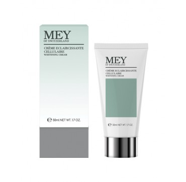 Mey Whitening Creme 50ml