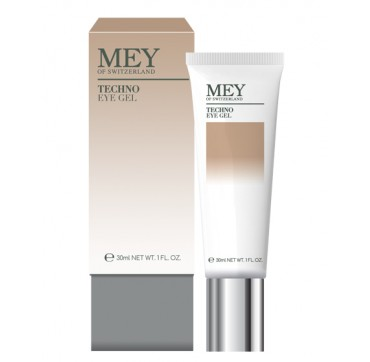 Mey Techno Eye Gel 30ml