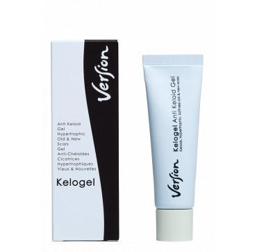 Version Kelogel 30ml