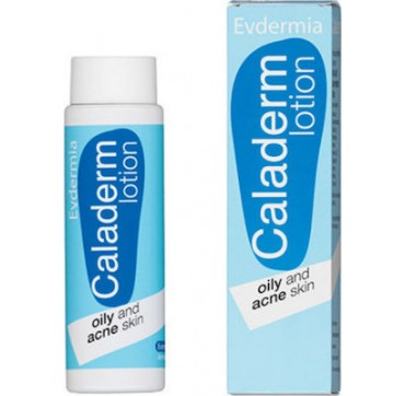 Evdermia Caladerm Lotion 200ml