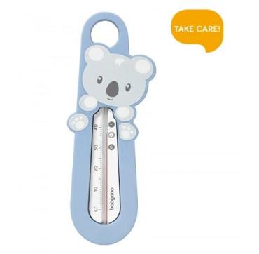 Babyono Θερμόμετρο Μπάνιου '' bear'' 0μ+
