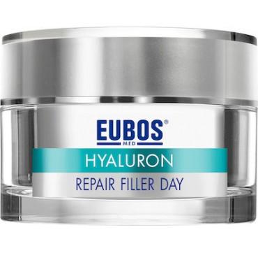 Eubos Hyaluron Repair Filler Day Cream 50ml