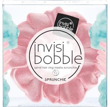 Invisibobble Sprunchie Prima Ballerina 1τμχ