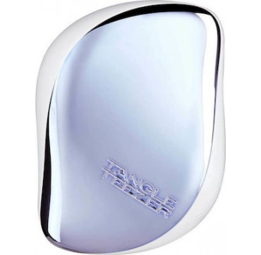 Tangle Teezer Compact Styler Mirror Blue 1τμχ
