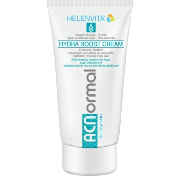 Helenvita ACNormal Hydra Boost 60ml