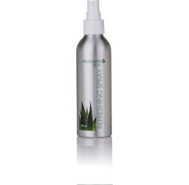 Helenvita Sun Refreshing Spray 150ml