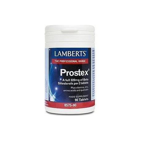 LAMBERTS PROSTEX 90tabs