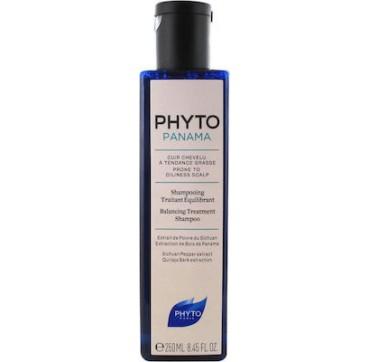 Phyto Phytopanama Shampoo 250ml
