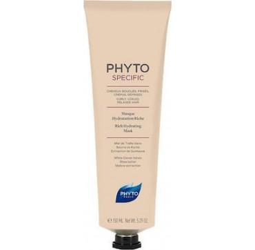 Phyto Rich Hydrating Mask 150ml
