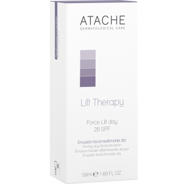 Atache Lift Therapy Force Lift Day SPF20 50ml