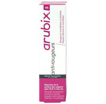 Arubix S Cream for Dry Skin 30ml