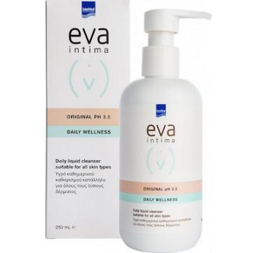 Eva Intima Original pH 3.5 Daily Wellness 250ml