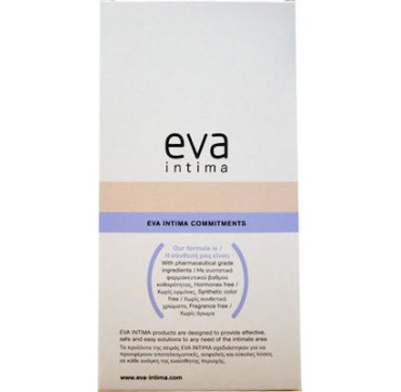 Eva Intima Restore pH 3.8 Disorders 5g x 9τμχ