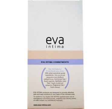 Eva Intima Restore pH 3.8 Disorders 5g x 9τμχ