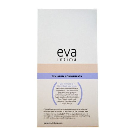 Eva Eva Intima Restore pH 3.8 Disorders 5gr x 9τμχ
