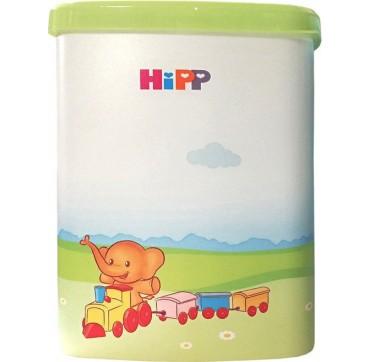 Hipp Δοχείο Φύλαξης Γάλακτος