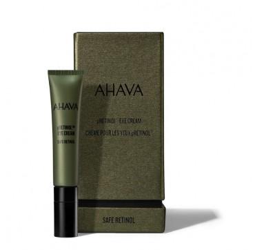 Ahava pRetinol Eye Cream 15ml