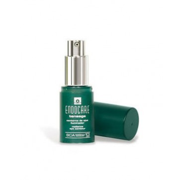 Endocare Tensage Radiance Eye Contour SCA Biorepair 15ml