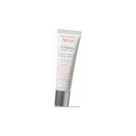 Avene D-pigment Cream Legere 30ml