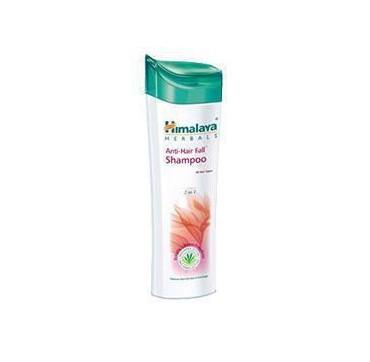 Himalaya Wellness Herbals Anti-Hair Fall Protein Shampoo 200ml