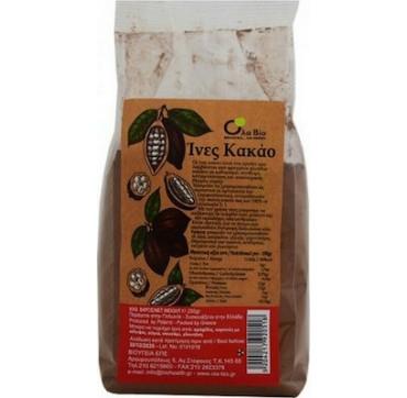 Όλα Bio Κακάο Ίνες 250g