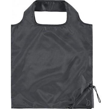 Chilly's Επαναχρησιμοποιούμενη Τσάντα Black 20L