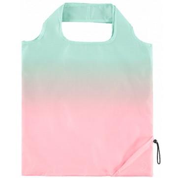 Chilly's Επαναχρησιμοποιούμενη Τσάντα Gradient Pastel 20L