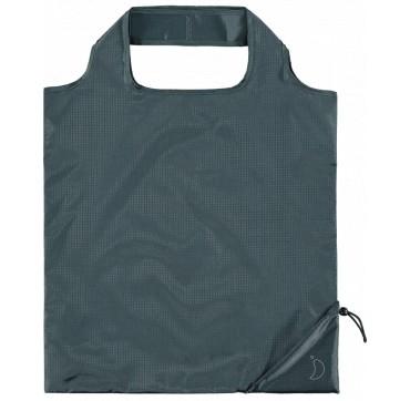 Chilly's Επαναχρησιμοποιούμενη Τσάντα Matte Green 20L