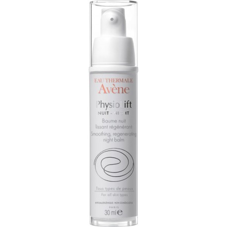 AVENE PHYSIOLIFT NUIT 30ml