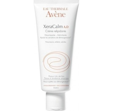 AVENE XERACALM AD CREAM 200ml