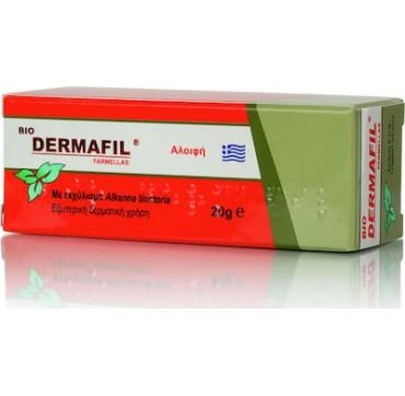 Medichrom Bio Dermafil 20gr