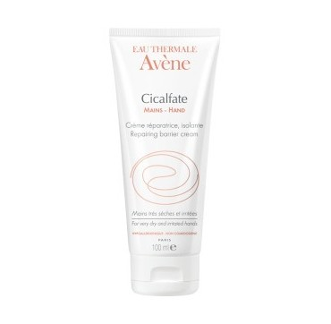 AVENE CICALFATE CREAM MAINS REPAIR 100ml