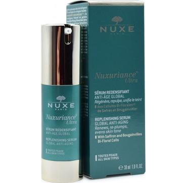 Nuxe Nuxuriance Ultra Serum 30ml