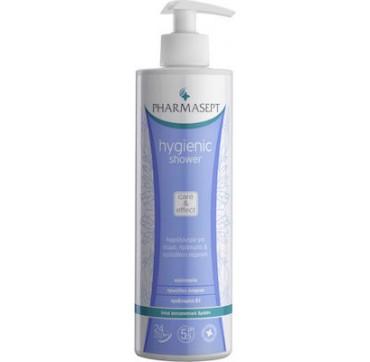 Pharmasept Tol Velvet Hygienic Shower 500ml