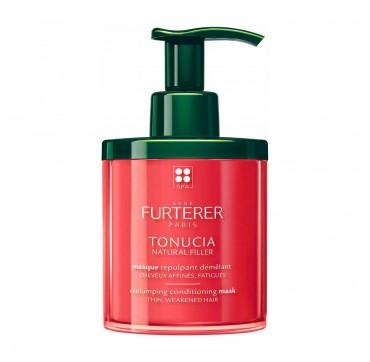 Rene Furterer Natural Filler Τονωτική Μάσκα Πυκνότητας για Λεπτά/Κουρασμένα Μαλλιά 200ml