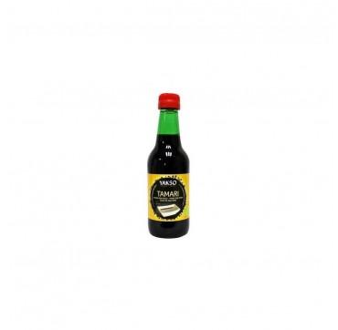 Yakso Sauce Tamari 125ml