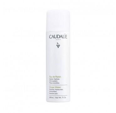 Caudalie Grape Water Sensitive Skin 200ml