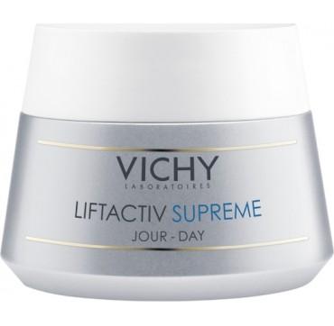 Vichy Liftactiv Supreme Normal/Combination Skin 50ml