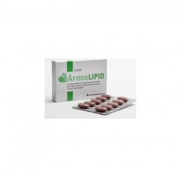 ArmoLIPID Συμπλήρωμα Διατροφής 20tabs