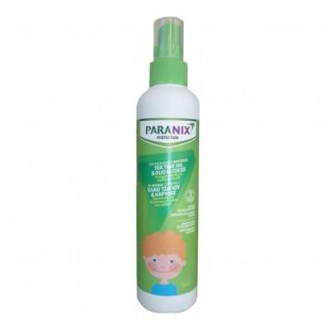 Paranix Protection Boys Αντιφθειρικό 250ml