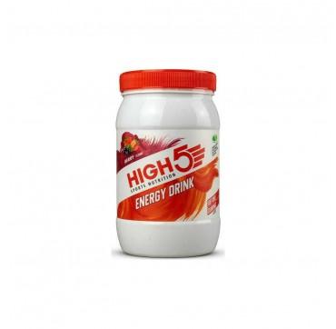 High5 Energy Drink 1000gr Berry
