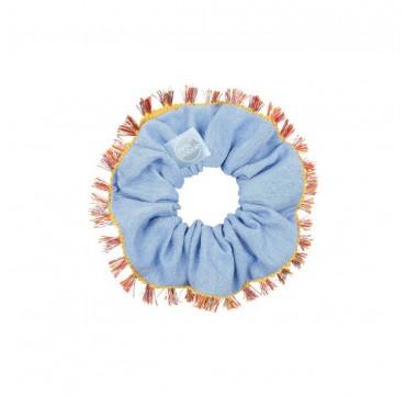 Invisibobble Original Sprunchie Hola Lola