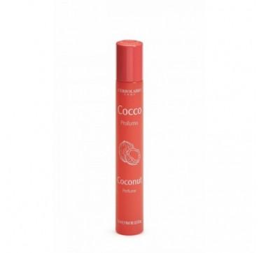 L' Erbolario Coconut Eau de Parfum 15ml