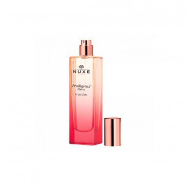 Nuxe Prodigieux Floral Eau de Parfum 50ml