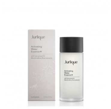 Jurlique Activating Water Essence +75 ml