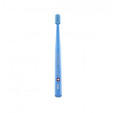 Curaprox Kids Ultra Soft Toothbrush 4-12 Years
