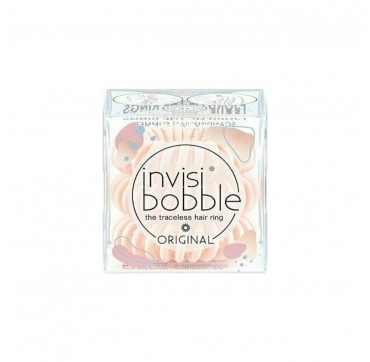 Invisibobble Nordic Breeze Fjord of the Rings