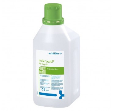 Schulke Microzid Liquid 1000ml