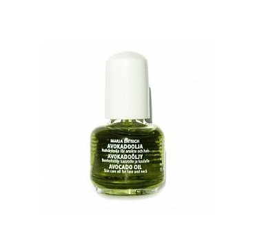 MARJA ENTRICH AVOCADO OIL 15ml