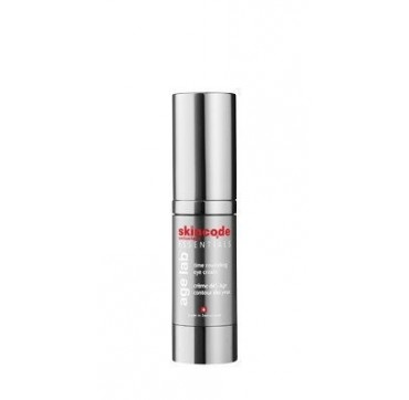 SKINCODE AGE LAB TIME REWINDING EYE CONTOUR CREAM 15ml